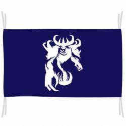 Прапор Nevermore