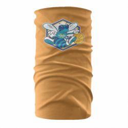 Бандана-труба New Orleans Hornets Logo