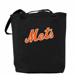 Сумка New York Mets - FatLine