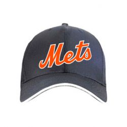кепка New York Mets