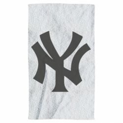Полотенце New York yankees - FatLine