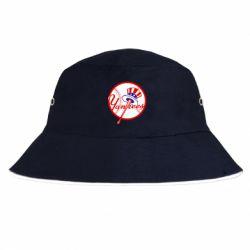 Панама New York Yankees