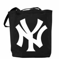 Сумка New York yankees - FatLine