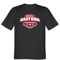 Футболка NHL Eastern Conference