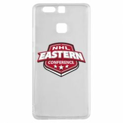 Чехол для Huawei P9 NHL Eastern Conference - FatLine