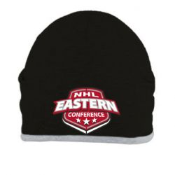 Шапка NHL Eastern Conference - FatLine