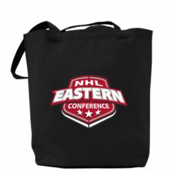 Сумка NHL Eastern Conference - FatLine