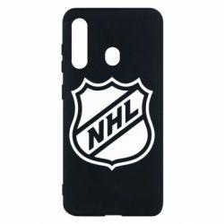 Чохол для Samsung M40 NHL