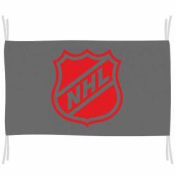 Прапор NHL