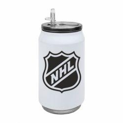 Термобанка 350ml NHL