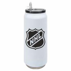 Термобанка 500ml NHL