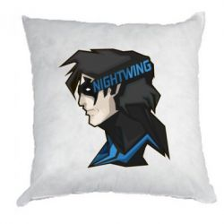 Подушка NightWing - FatLine