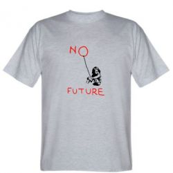 No Future - FatLine