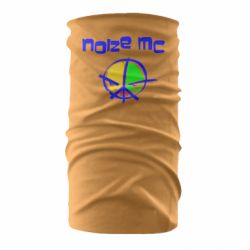 Бандана-труба Noize MC Logo