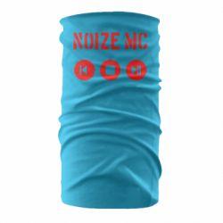 Бандана-труба Noize MC-плеєр