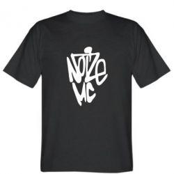 Футболка Noize MC