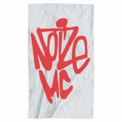 Рушник Noize MC