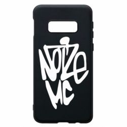 Чохол для Samsung S10e Noize MC