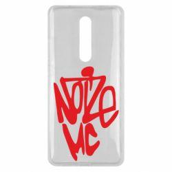 Чехол для Xiaomi Mi9T Noize MC