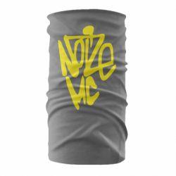 Бандана-труба Noize MC