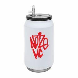 Термобанка 350ml Noize MC