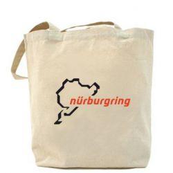 Сумка Nurburgring