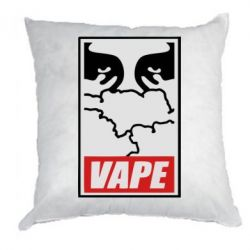 Подушка Obey Vape - FatLine