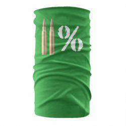 Бандана-труба Одинадцять відсотків