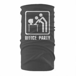 Бандана-труба Office Party