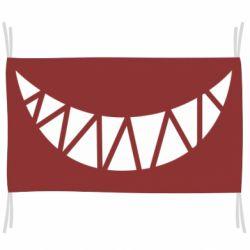 Прапор Охра