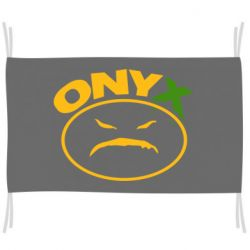 Прапор Онікс