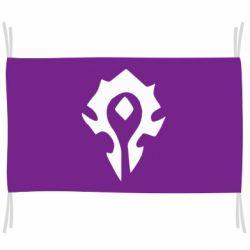 Прапор Орда