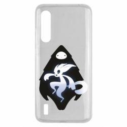 Чехол для Xiaomi Mi9 Lite Ori and Naru