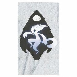 Полотенце Ori and Naru