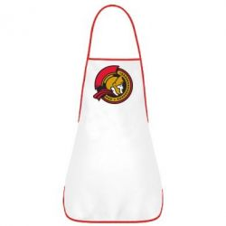 Фартук Ottawa Senators - FatLine