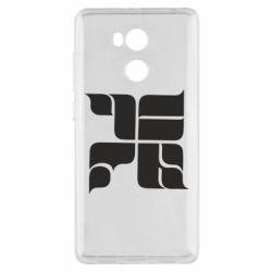 Чехол для Xiaomi Redmi 4 Pro/Prime Оу74 Танкоград - FatLine