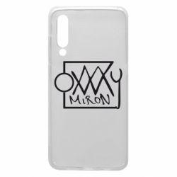 Чехол для Xiaomi Mi9 OXXXY Miron