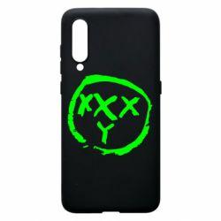 Чехол для Xiaomi Mi9 Oxxxy