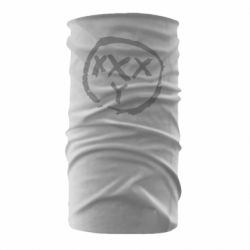 Бандана-труба Oxxxy