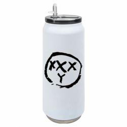 Термобанка 500ml Oxxxy