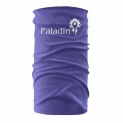 Бандана-труба Paladin