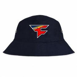 Панама FaZe Clan