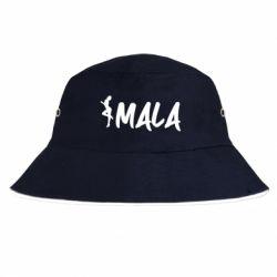 Панама MALA