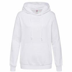 Толстовка жіноча Panda BP