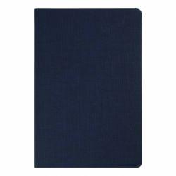 Блокнот А5 Panda BP