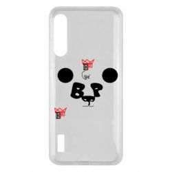 Чохол для Xiaomi Mi A3 Panda BP
