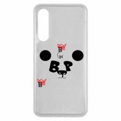 Чохол для Xiaomi Mi9 SE Panda BP