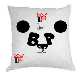 Подушка Panda BP