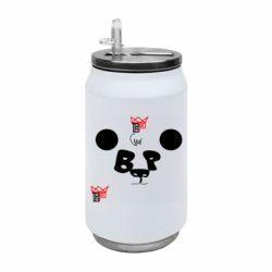 Термобанка 350ml Panda BP