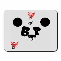 Килимок для миші Panda BP